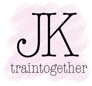 JK_traintogether