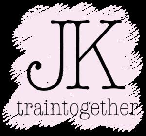 JK_traintogether